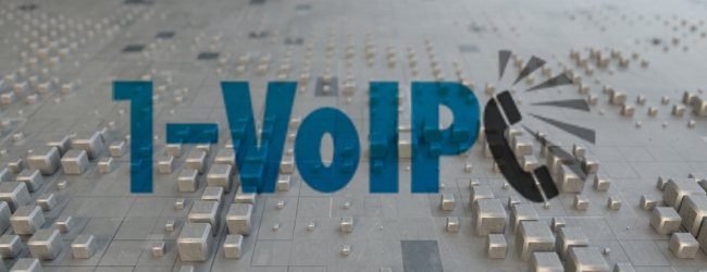 1voip review