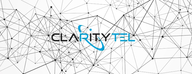 claritytel review