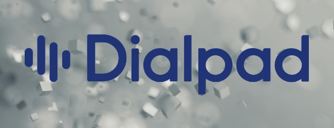 dialpad_voip review