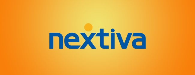 nextiva review VOIP