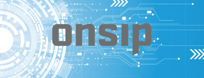 onsip voip review