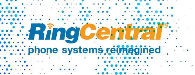 ring central review
