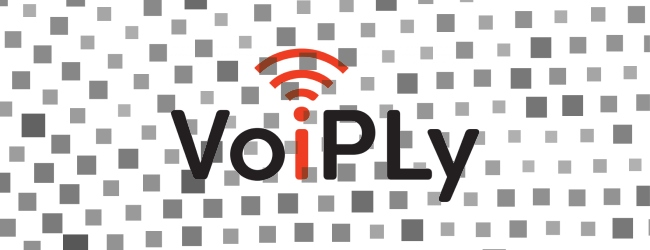 voiply voip review